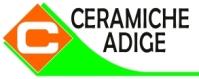 Ceramiche Adige snc